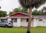Foreclosed Home en PINE ST, Englewood, FL - 34223