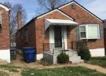 Foreclosed Home en GOODFELLOW BLVD, Saint Louis, MO - 63136