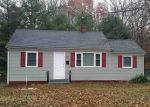 Foreclosed Home en PARK AVE, Mineral, VA - 23117