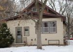 Foreclosed Home en E 8TH ST, Dell Rapids, SD - 57022