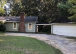 Foreclosed Home in BROWNSVILLE HWY, Jackson, TN - 38301