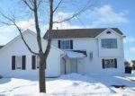 Foreclosed Home en 13TH ST, Farmington, MN - 55024