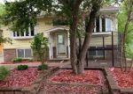 Foreclosed Home en FAIRMONT ST NE, Minneapolis, MN - 55432