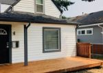 Foreclosed Home en S M ST, Tacoma, WA - 98405