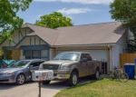 Foreclosed Home in COTTON HOLW, San Antonio, TX - 78251