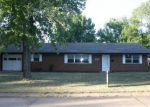 Foreclosed Home in E 3RD AVE, Stillwater, OK - 74074