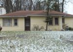 Foreclosed Home in HAINES ST NW, Grand Rapids, MI - 49504