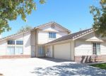 Foreclosed Home in EASY ST, Lancaster, CA - 93535