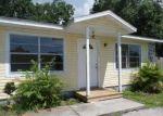 Foreclosed Home en 82ND STREET CT E, Palmetto, FL - 34221