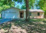 Foreclosed Home in E 138TH ST S, Coweta, OK - 74429
