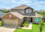 Foreclosed Home in S 256TH EAST AVE, Broken Arrow, OK - 74014