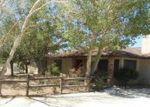 Foreclosed Home en FIELDSPRING ST, Palmdale, CA - 93591