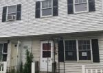 Foreclosed Home in STATE ST, Hudson, NY - 12534