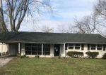 Foreclosed Home en MICHAEL AVE, Country Club Hills, IL - 60478