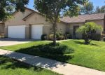 Foreclosed Home in CRYSTAL DOWNS DR, Corona, CA - 92883