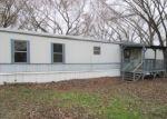 Foreclosed Home in OWL TREE ST, San Antonio, TX - 78253