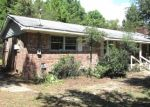 Foreclosed Home in BOGUE LOOP RD, Newport, NC - 28570