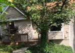 Foreclosed Home in WESTERN HILLS DR, Norcross, GA - 30071