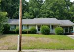 Foreclosed Home in W LAKEWOOD AVE, Durham, NC - 27707