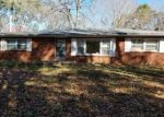 Foreclosed Home in DOYLE TEASLEY RD, Ashland City, TN - 37015