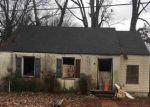 Foreclosed Home en OAK KNOLL TER SE, Atlanta, GA - 30315