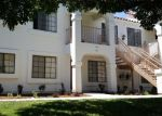 Foreclosed Home in CAMINITO CIERA, San Diego, CA - 92129