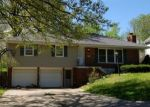 Foreclosed Home in NE 69TH TER, Kansas City, MO - 64119