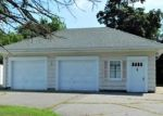 Foreclosed Home in WAITE AVE, Chicopee, MA - 01020