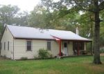 Foreclosed Home in MEREDITH RD, Forestdale, MA - 02644