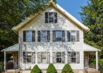Foreclosed Home en POQUONOCK AVE, Windsor, CT - 06095