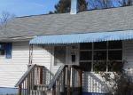 Foreclosed Home en HARRIS ST, Fredericksburg, VA - 22401