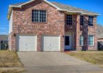 Foreclosed Home in SILVER SPUR DR, Waxahachie, TX - 75165