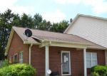 Foreclosed Home in BRANDYWINE DR NE, Conover, NC - 28613