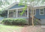 Foreclosed Home in CEDAR DR, Watkinsville, GA - 30677