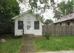 Foreclosed Home en 39TH AVE S, Minneapolis, MN - 55406