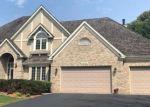 Foreclosed Home en WELTERS WAY, Eden Prairie, MN - 55347