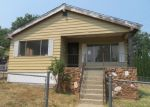 Foreclosed Home in CHURCH AVE, Weed, CA - 96094