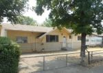 Foreclosed Home en SATURN SKWY, Redding, CA - 96002