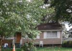 Foreclosed Home en INGRAHAM ST, Riverdale, MD - 20737