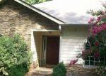 Foreclosed Home en LEE RD, Snellville, GA - 30039