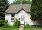 Foreclosed Home en LOGAN AVE N, Minneapolis, MN - 55430