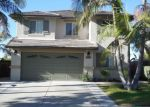 Foreclosed Home in LEMAT PL, San Diego, CA - 92154