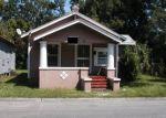 Foreclosed Home en FRANKLIN ST, Jacksonville, FL - 32206