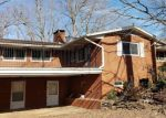Foreclosed Home in ARROW WOOD RD, Asheboro, NC - 27205