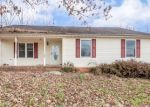Foreclosed Home in SUMMIT ST, Madison, NC - 27025