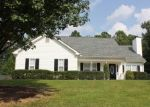 Foreclosed Home in MACADAMIA CT, Covington, GA - 30016