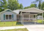 Foreclosed Home in NE 25TH ST, Gainesville, FL - 32641