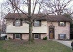 Foreclosed Home en PEMBROOKE CT, Millersville, MD - 21108