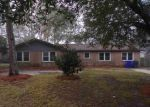 Foreclosed Home in SWALLOW DR, Charleston, SC - 29414