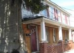 Foreclosed Home in FRONT ST, Westernport, MD - 21562